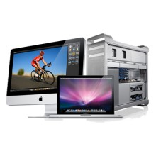 Apple computer repair in Dubai