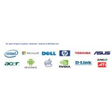 Laptop repair fix services in Dubai Burjuman