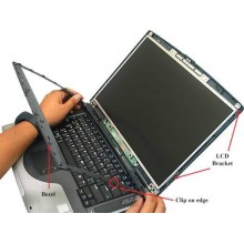 Laptop repair fix service and IT support in Dubai Silicon Oasis