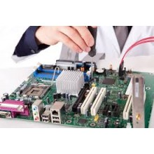 Laptop repair fix service and IT support in Dubai Downtown