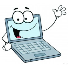 Laptop repair fix service and IT support in Dubai Media City