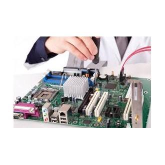Laptop repair fix service and IT support in Dubai Tecom