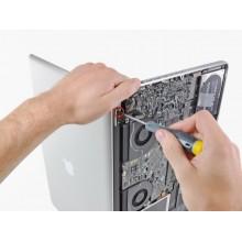 Laptop repair in Ajman
