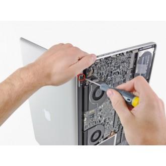 Laptop Repair Fix Services in Ajman
