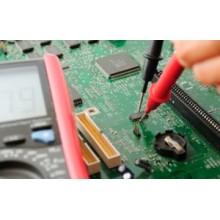 Laptop repair in Dubai Arjan