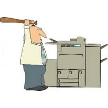 Wireless Canon Printer HP Printer Epson Printer Samsung Printer Brother Printer repair fix service in Sharjah