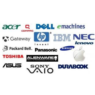 Laptop repair / fix / service / troubleshooting in Sharjah, Dubai - UAE