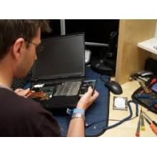 Laptop Repair in Sharjah Al Fayha