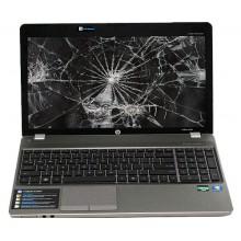 Laptop Repair in Sharjah Al Abbar