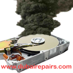 Laptop computer repair in Dubai sharjah